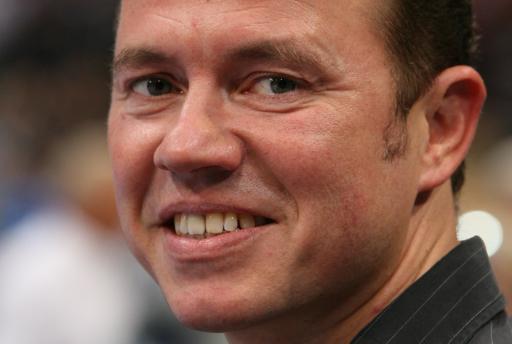 Profilbild Jochen Bergener, Geschäftsführer der ProSC GmbH