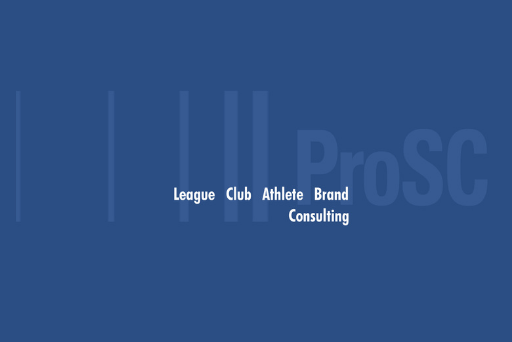 Logo ProSC GmbH