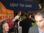 Handball-Nationalspieler Oliver Roggisch im Interview.